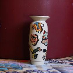 grand vase mutant