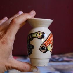 mini vase mutant