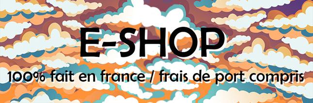 retour vers la page d'accueil di site  bassetete-ceramique.fr